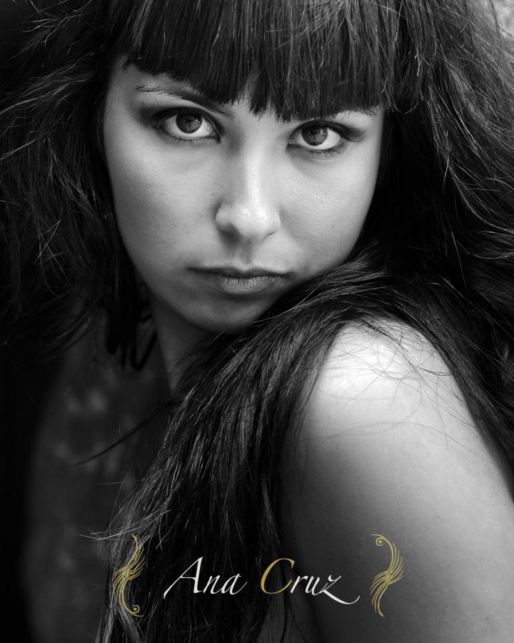 Etiquetas:Ana Cruz, Boudoir, Madrid, Retrato, Sesión, Trabajos - AnaCruz_ArteLuzAnaCruz_051AnaCruz_130_MG_8603-Edit_RAW_ALTA