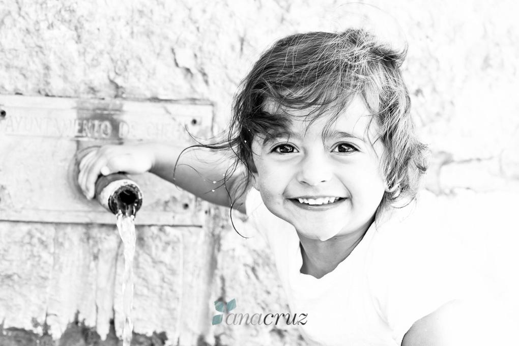 Fotografía 2011 wwwanacruzes031-8d00