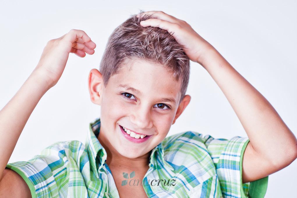 Fotografía 2011 wwwanacruzes138-8d17