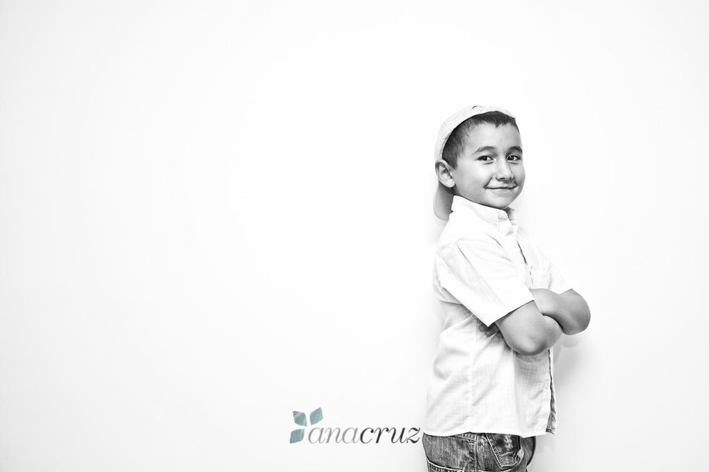 Fotografía 2011 wwwanacruzes162-8d1e