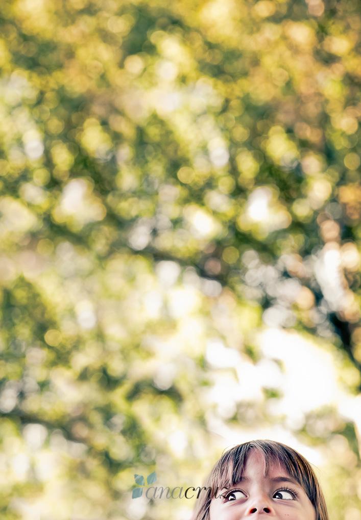 Fotografía 2011 wwwanacruzes178-8d23
