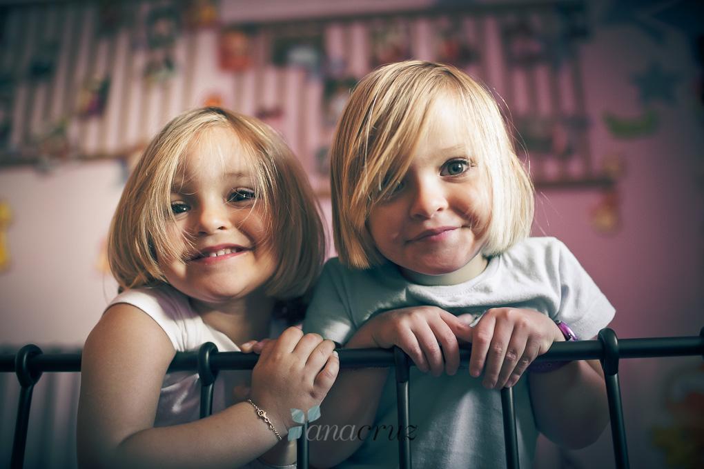 Fotografía 2011 wwwanacruzes208-8d30