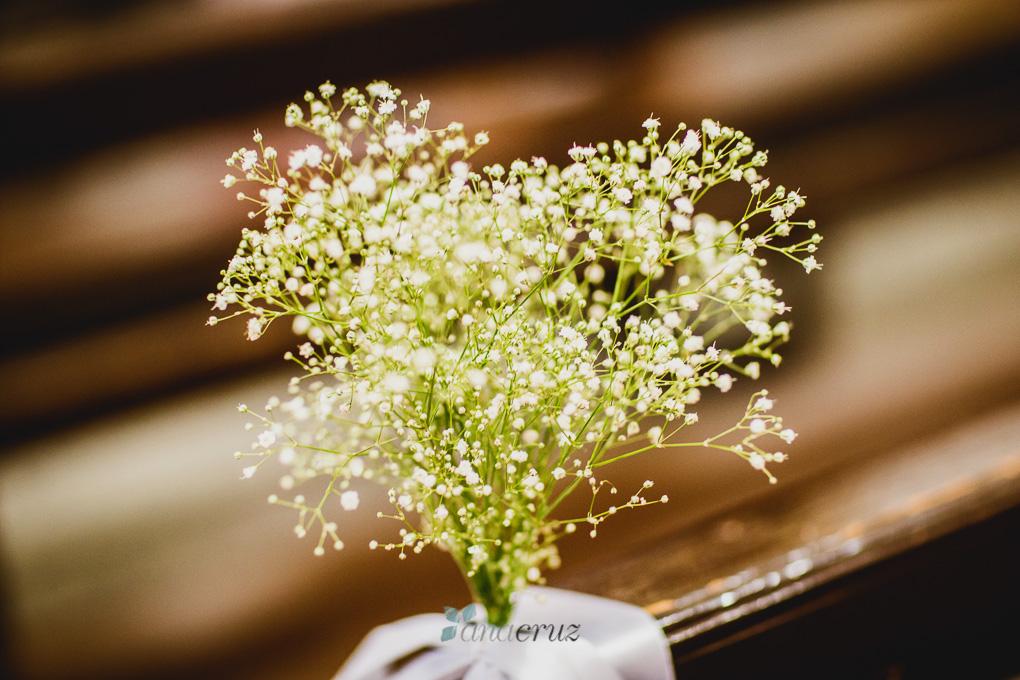 Fotografía de boda :: Cristina & Jorge :: Madrid anacruz281-991b-1