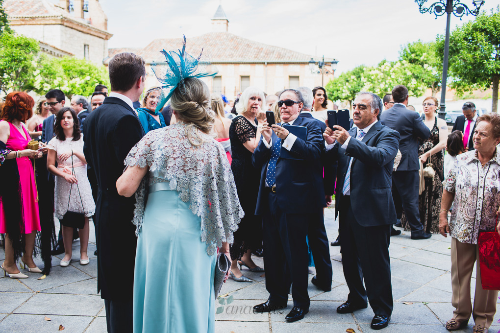 Fotografía de boda :: Cristina & Jorge :: Madrid anacruz295-991d-1