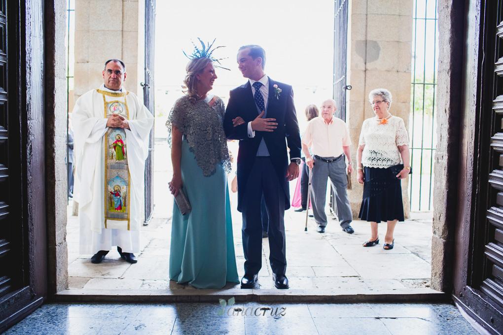 Fotografía de boda :: Cristina & Jorge :: Madrid anacruz304-991f-1