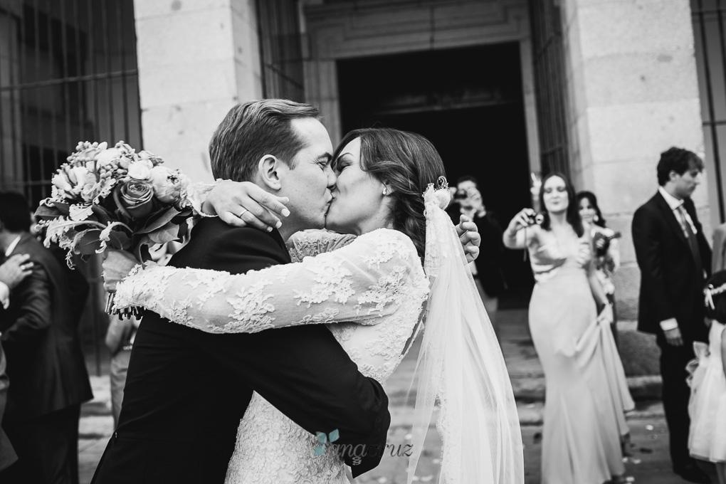 Fotografía de boda :: Cristina & Jorge :: Madrid anacruz640-2-9944-1