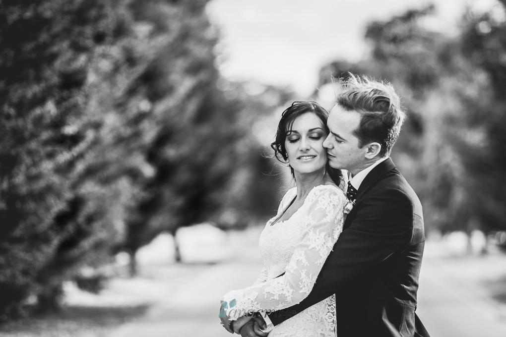 Fotografía de boda :: Cristina & Jorge :: Madrid anacruz772-2-9951-1