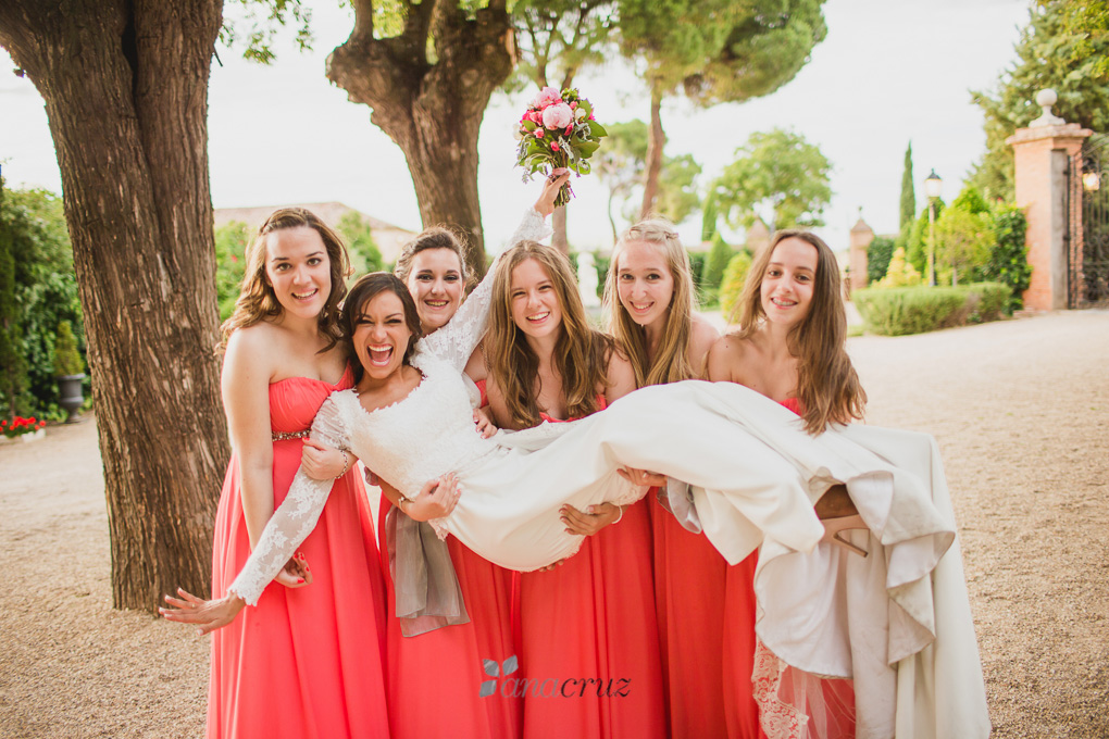 Fotografía de boda :: Cristina & Jorge :: Madrid anacruz869-995f-1