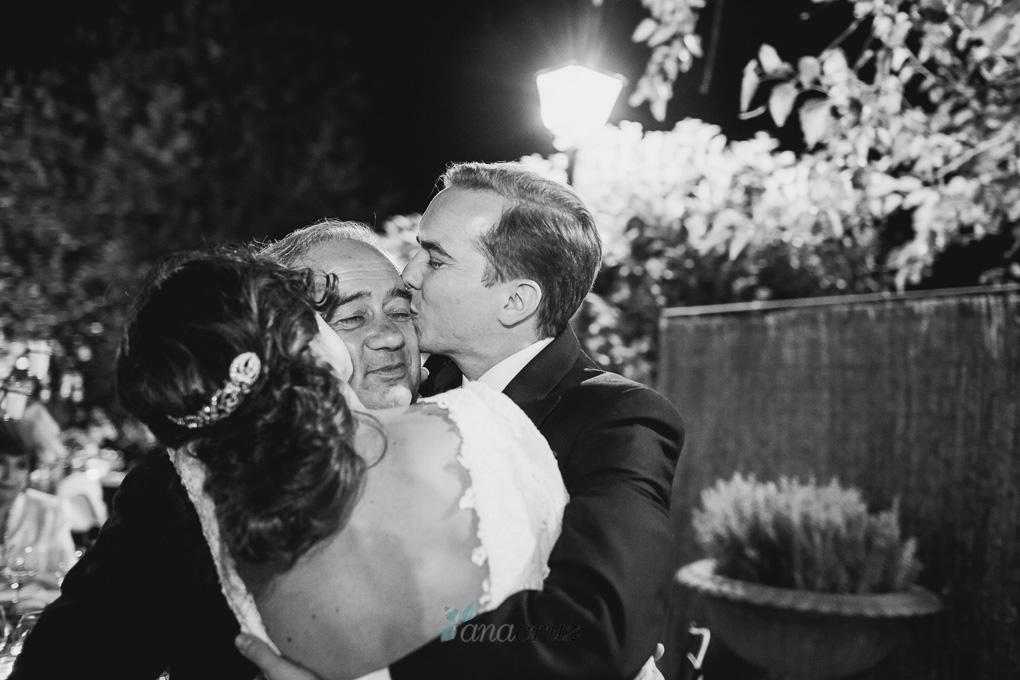 Fotografía de boda :: Cristina & Jorge :: Madrid anacruz939-2-9969-1