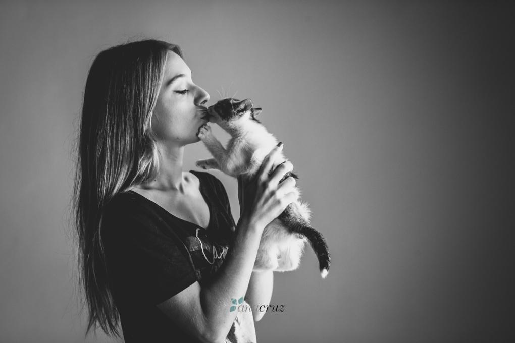 Portfolio de mascotas G5P4685-2