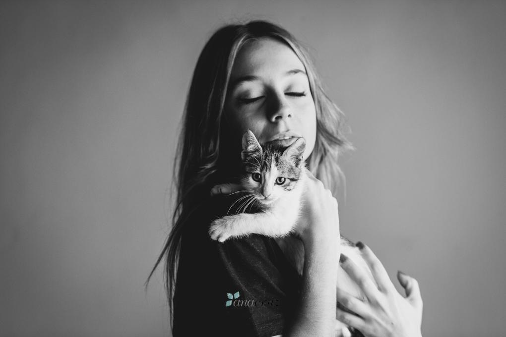 Portfolio de mascotas G5P4689