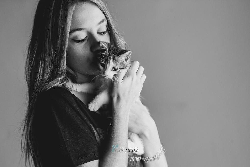 Portfolio de mascotas G5P4692
