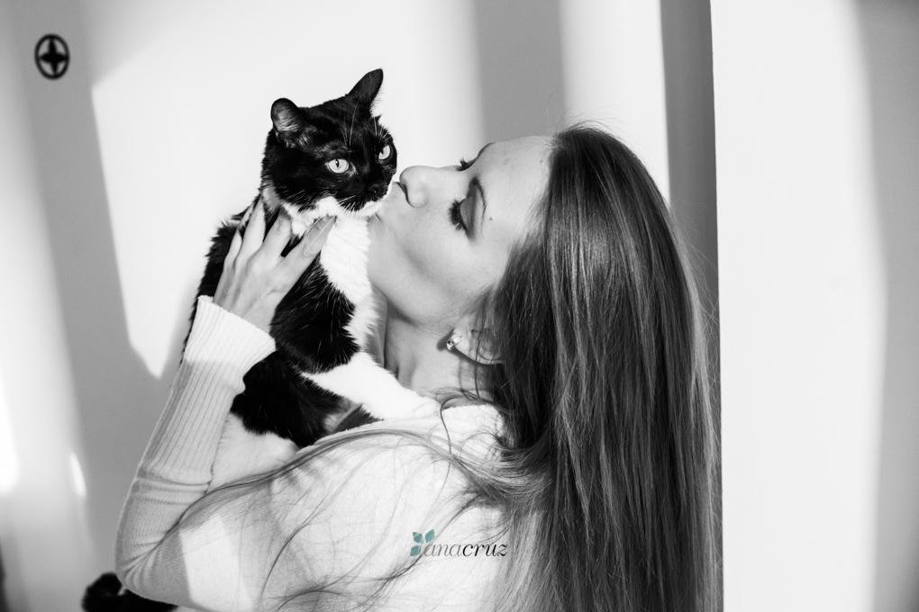 Portfolio de mascotas NA_4449
