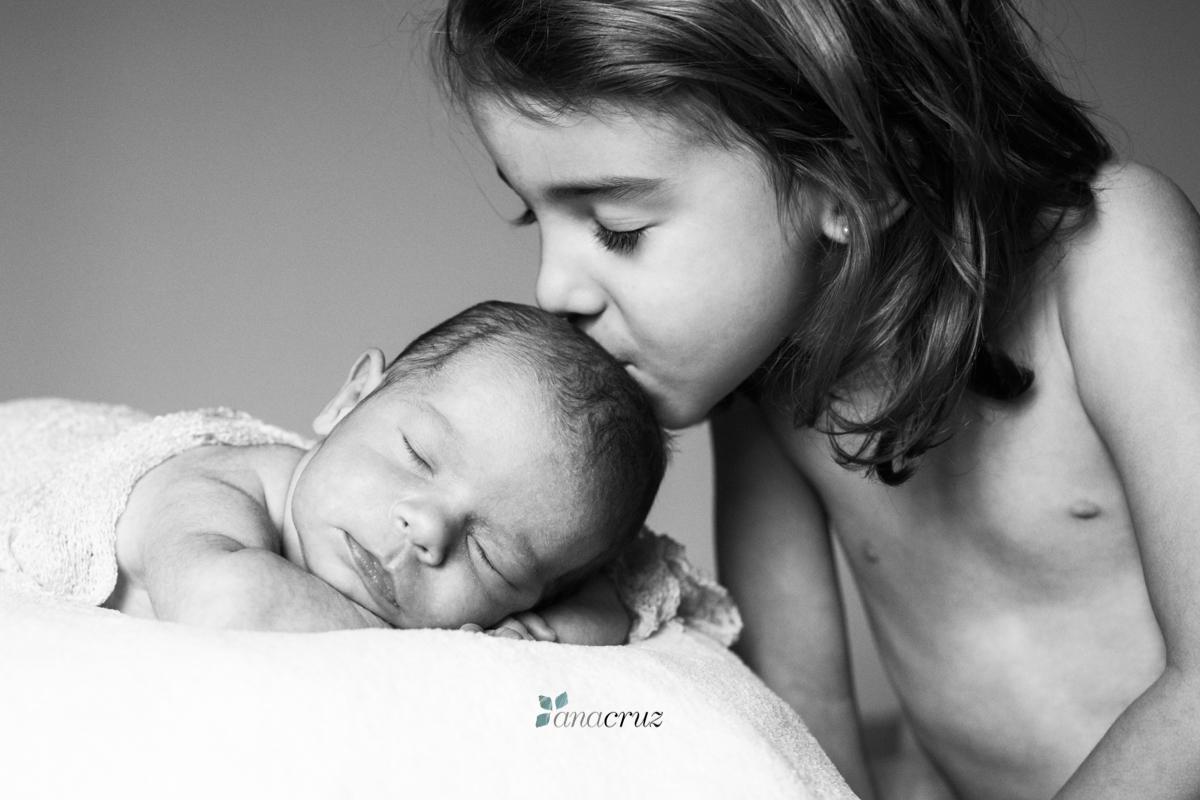 Fotografía de recién nacido :: Portfolio 2016 37I7446-2