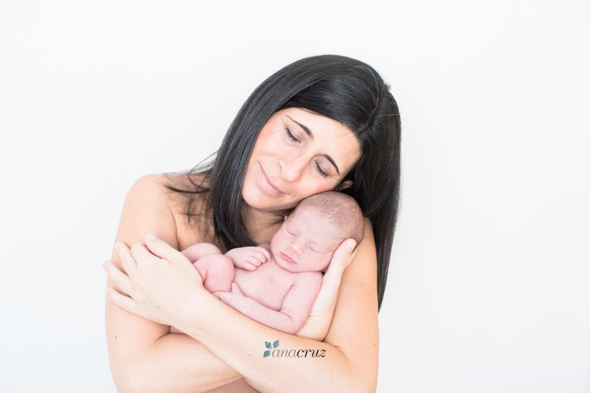 Fotografía de recién nacido :: Portfolio 2016 37I9695