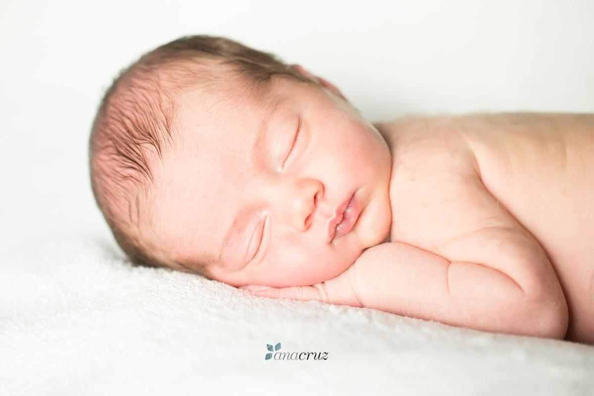 Fotografía de recién nacido :: Portfolio 2016 ANA7942-Editar