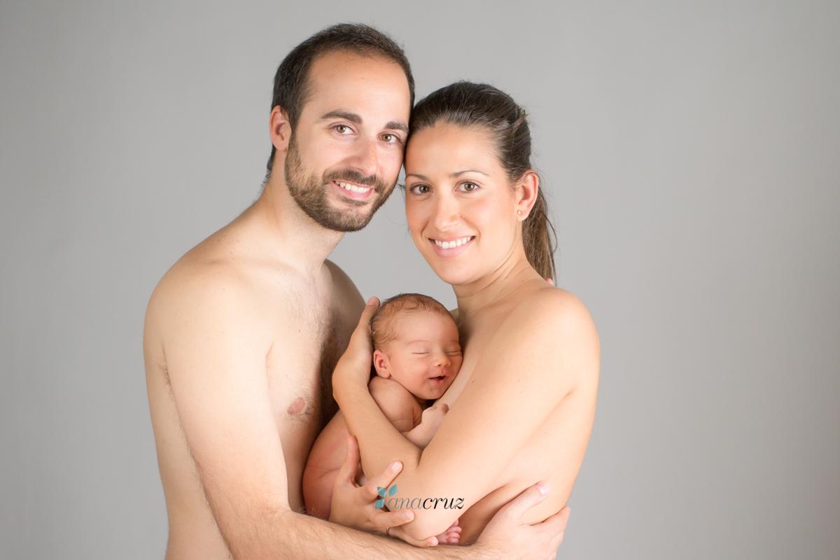 Fotografía de recién nacido :: Portfolio 2016 ANA8040-Editar