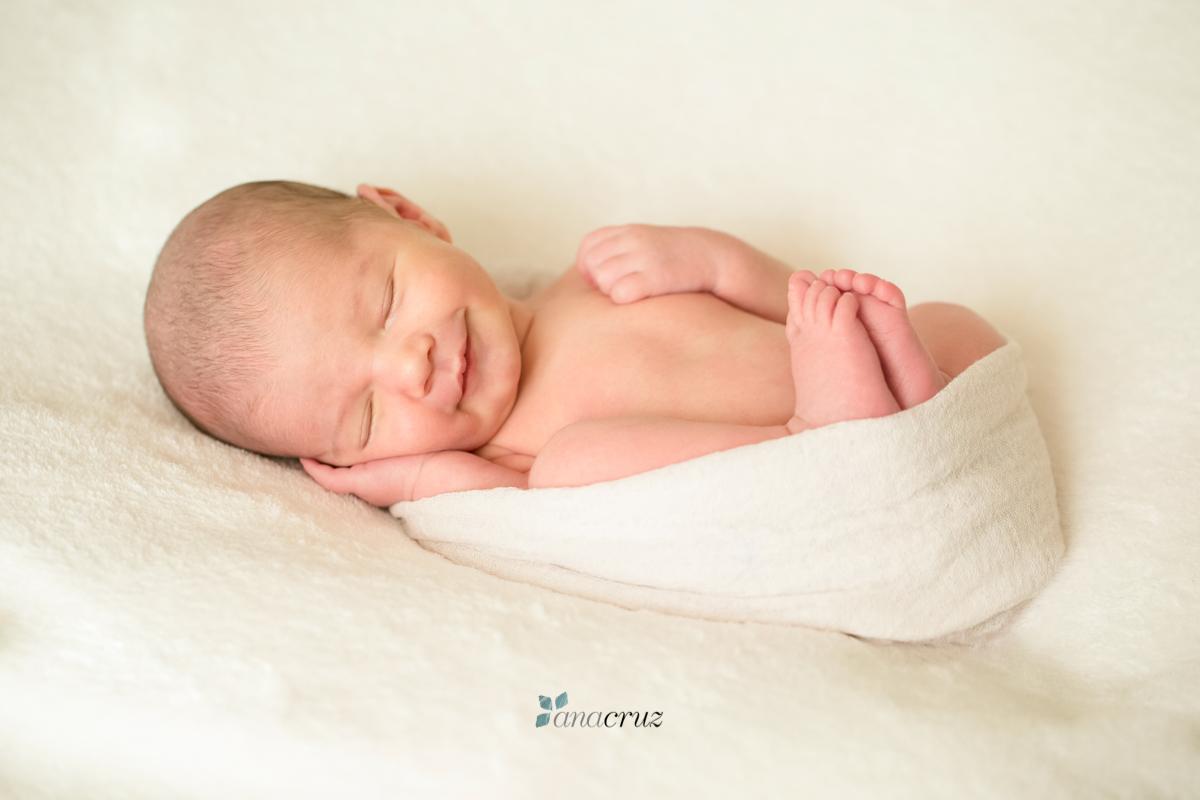 Fotografía de recién nacido :: Portfolio 2016 ANA8322-Edit