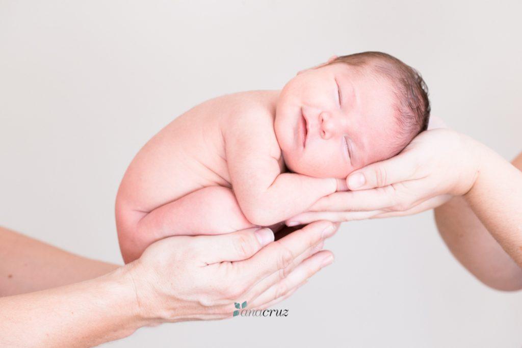 Fotografía de recién nacido :: Portfolio 2016 ANA8554-1024x683