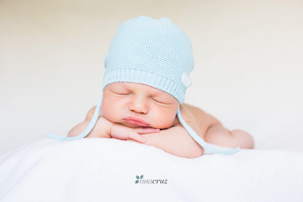 Fotografía de recién nacido :: Portfolio 2016 ANA9268-1024x683