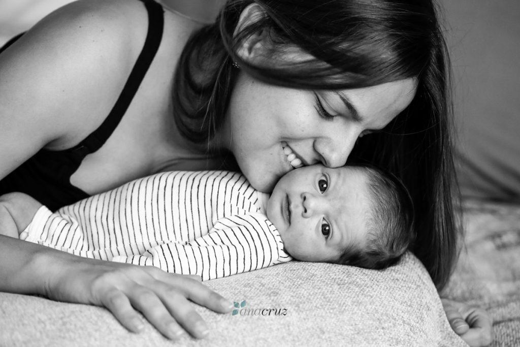 Fotografía de recién nacido :: Portfolio 2016 ANA9596-2-1024x683