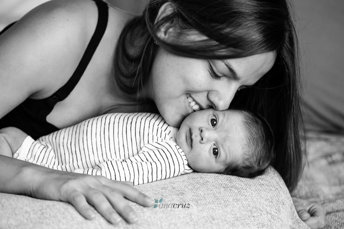 Fotografía de recién nacido :: Portfolio 2016 ANA9596-2