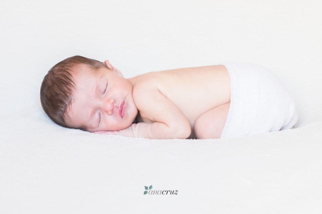Fotografía de recién nacido :: Portfolio 2016 NAC0920-1024x683