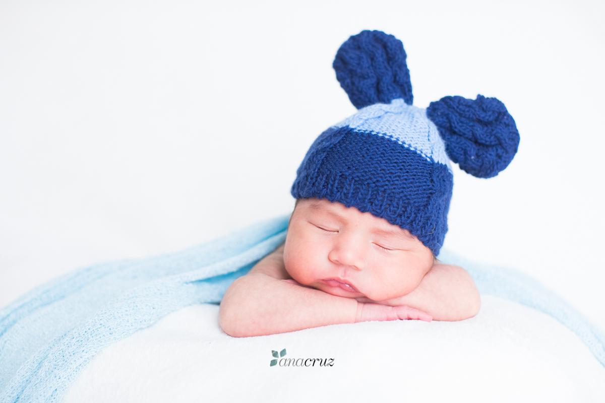 Fotografía de recién nacido :: Portfolio 2016 NA_3762
