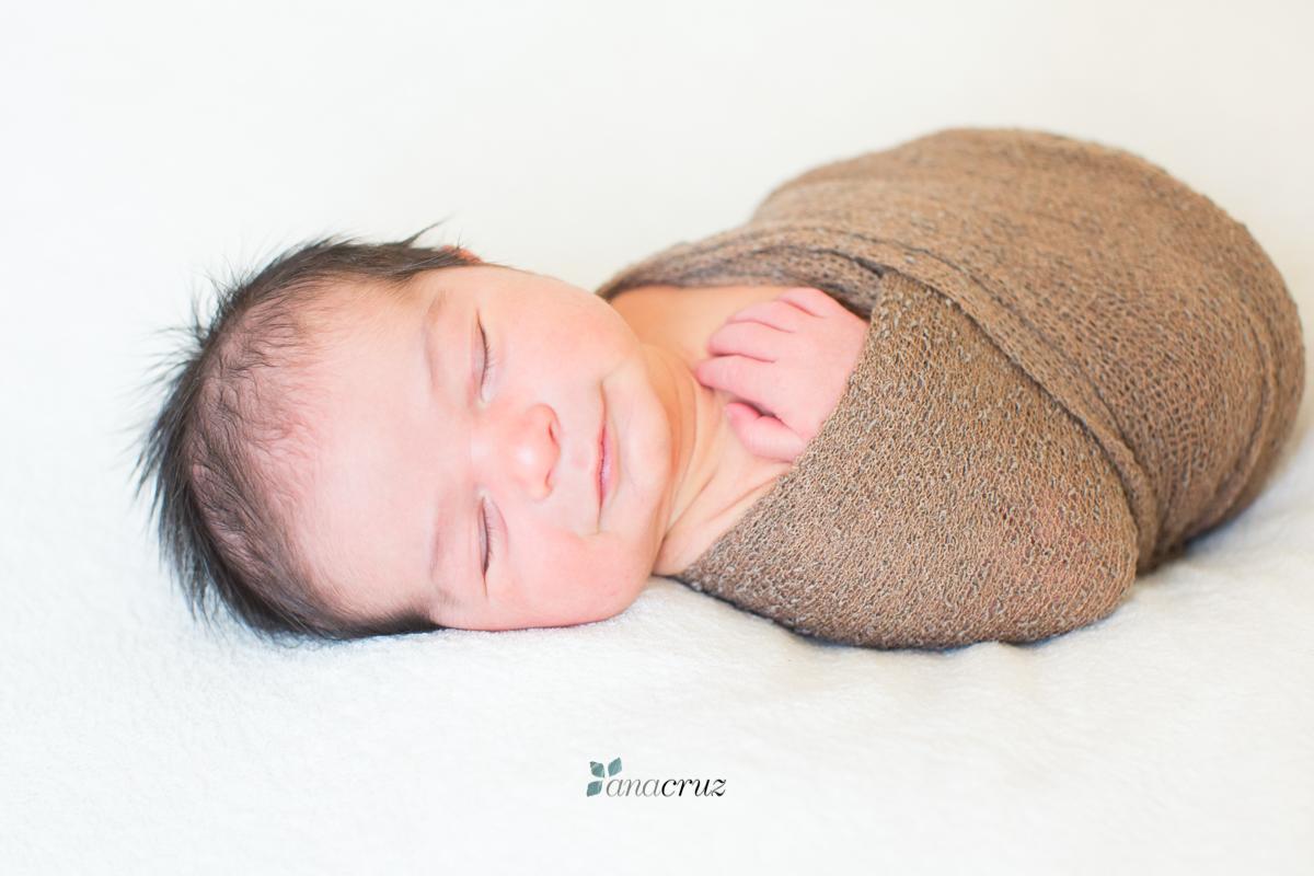 Fotografía de recién nacido :: Portfolio 2016 NA_4252