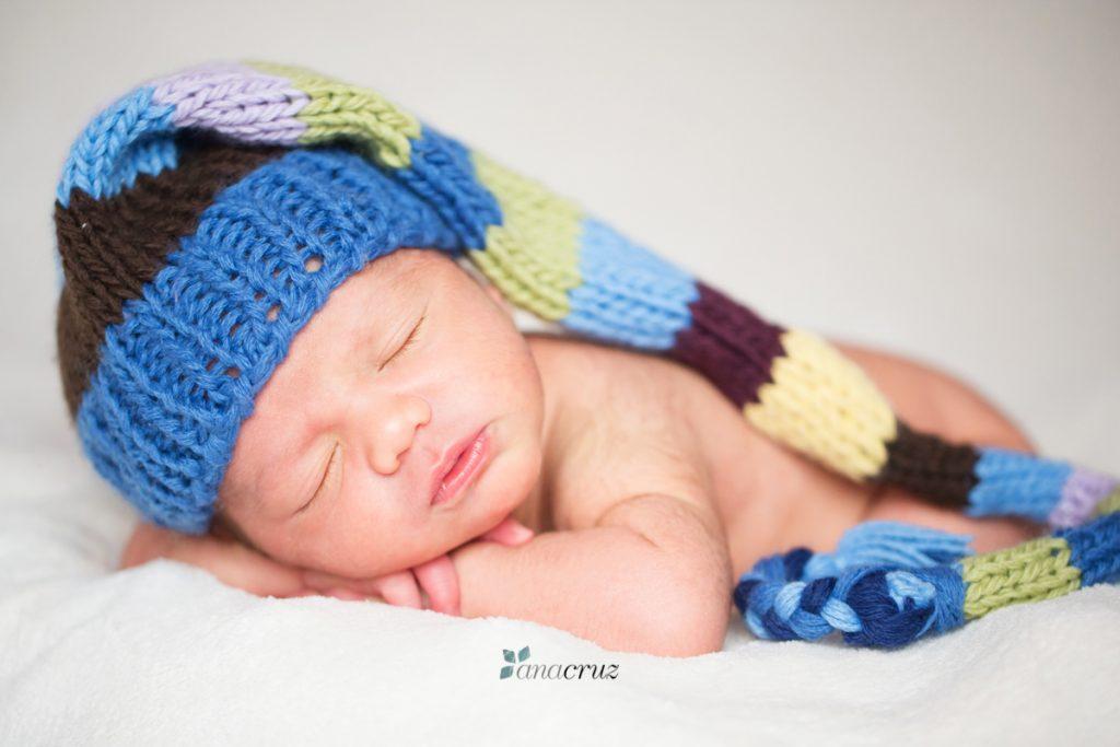 Fotografía de recién nacido :: Portfolio 2016 NA_5626-1024x683
