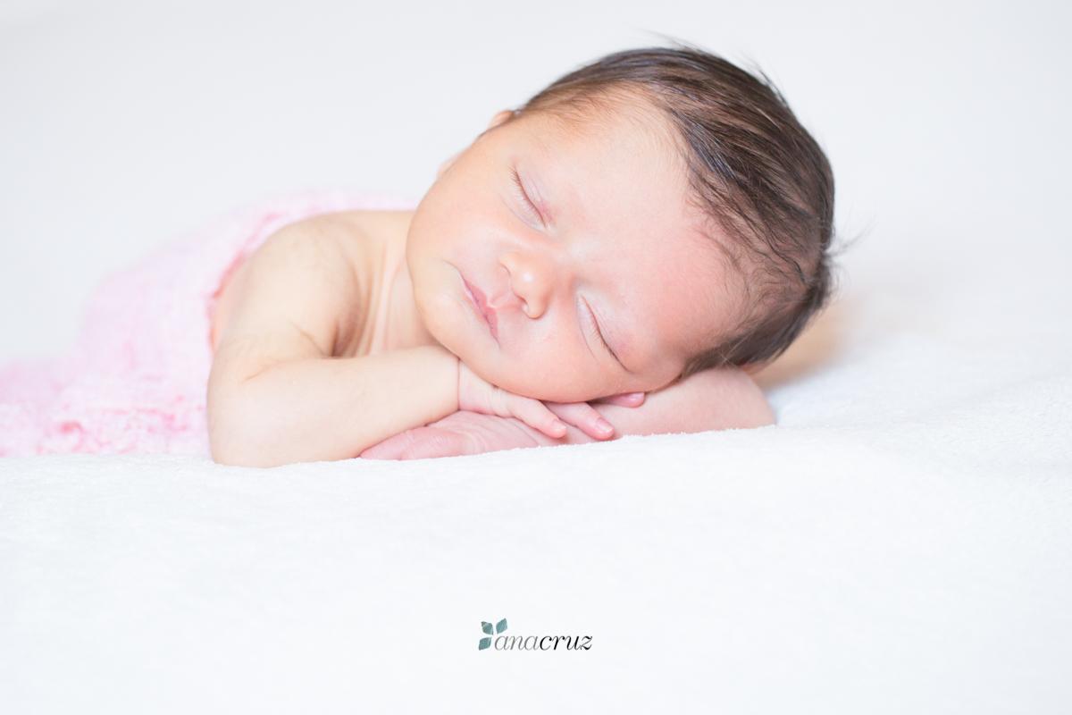 Fotografía de recién nacido :: Portfolio 2016 NA_6242
