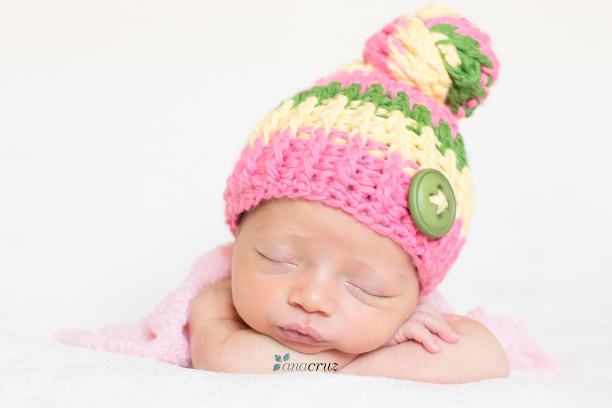Fotografía de recién nacido :: Portfolio 2016 NA_6249