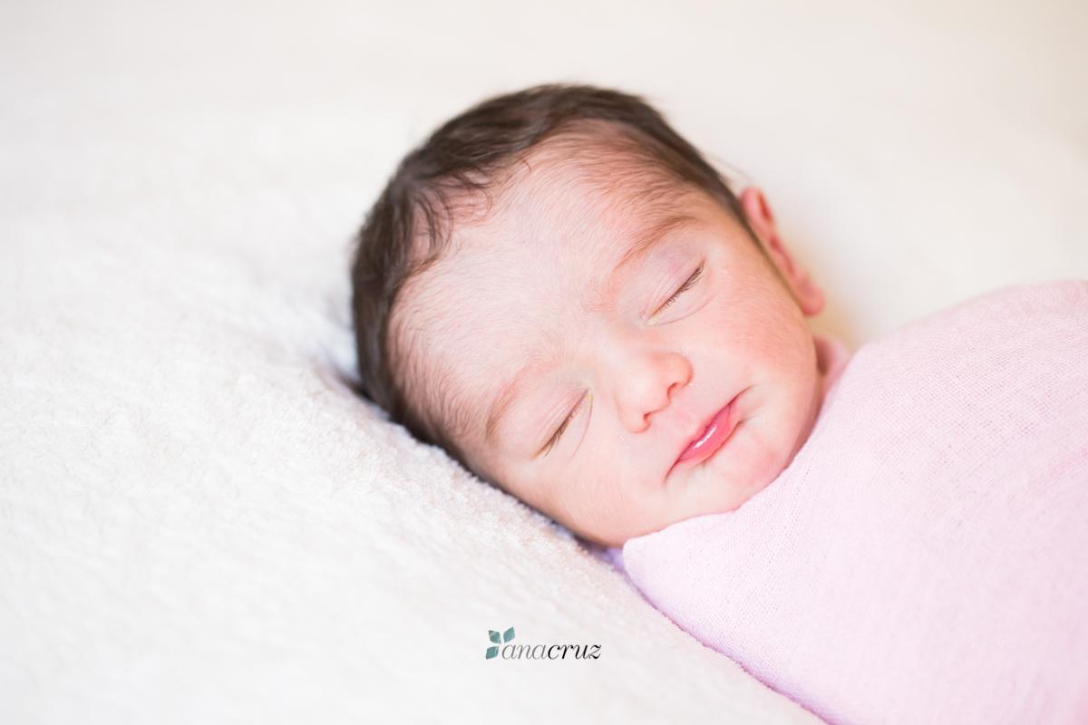 Fotografía de recién nacido :: Portfolio 2016 NA_6721