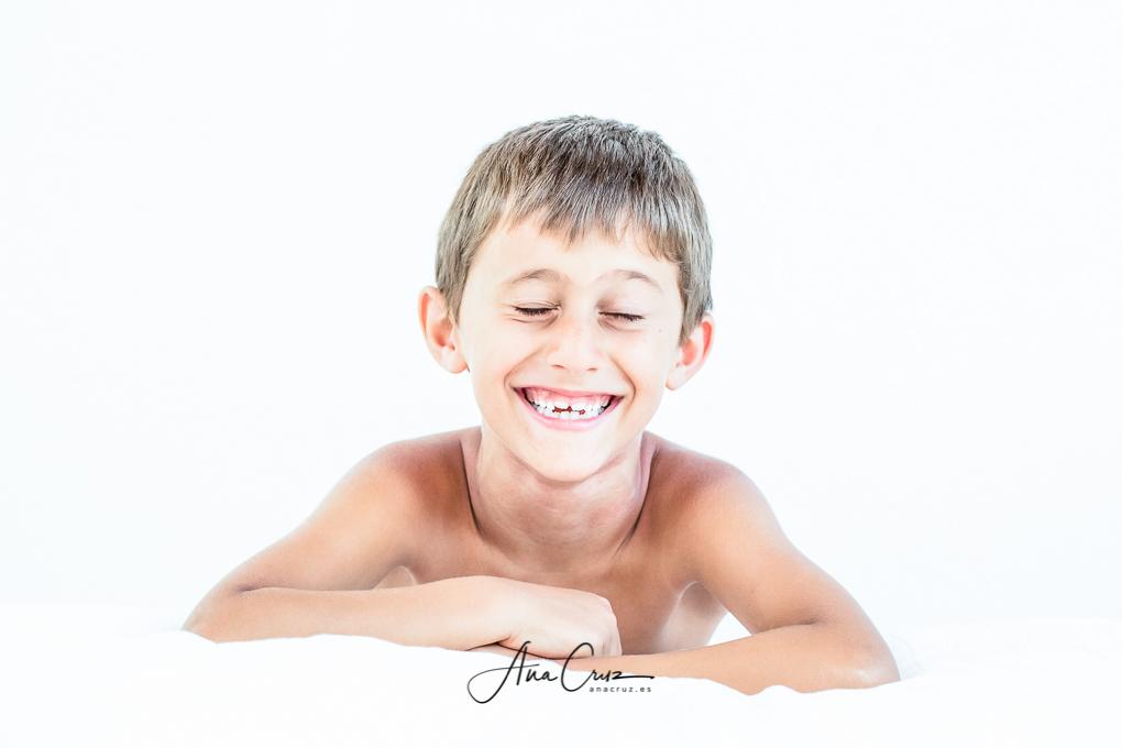 Portfolio de estudio bebés y niños 37I0883