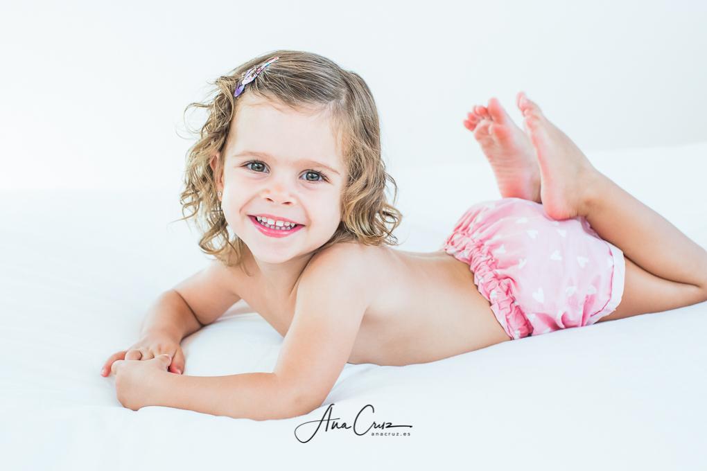 Portfolio de estudio bebés y niños 37I1071-1