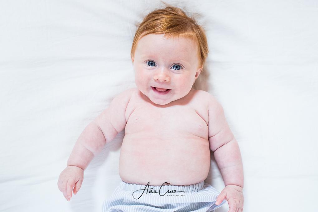 Portfolio de estudio bebés y niños 37I3451