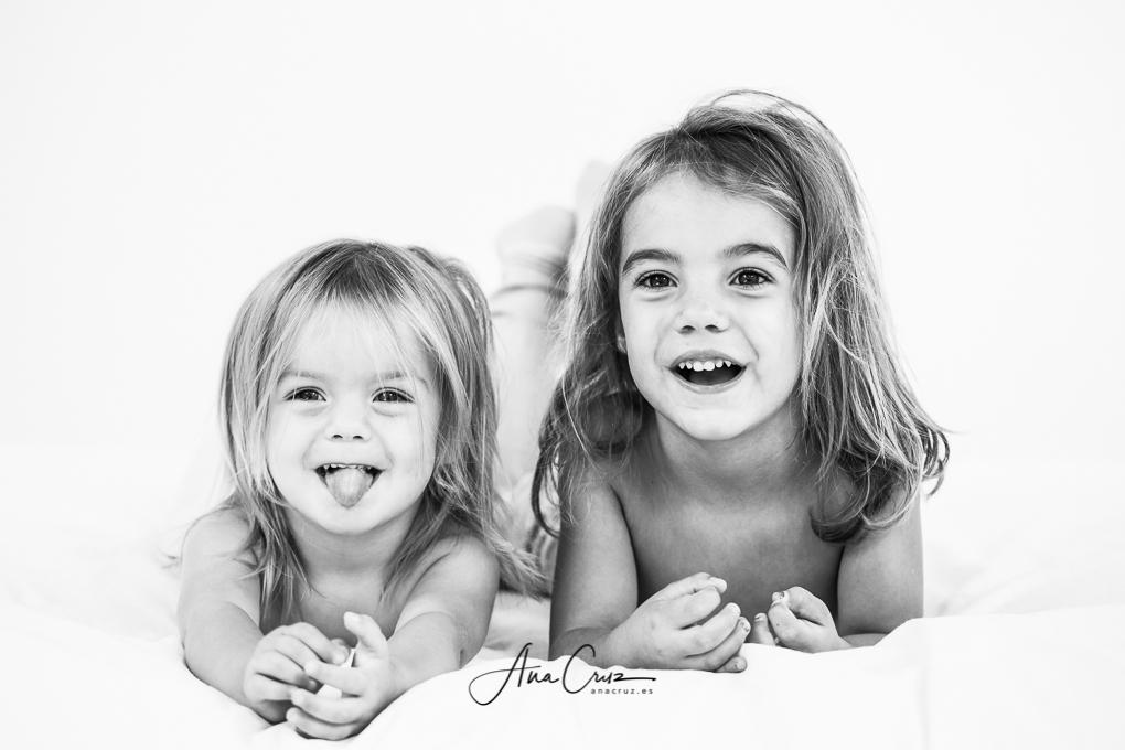 Portfolio de estudio bebés y niños 37I4053
