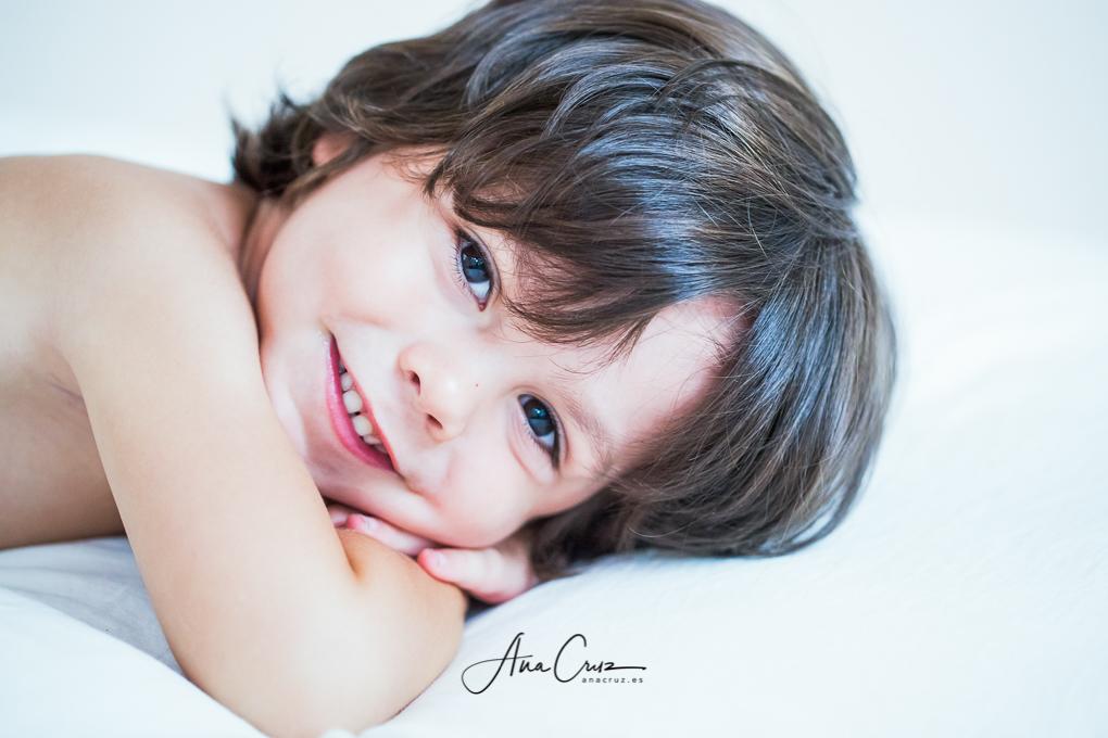 Portfolio de estudio bebés y niños 37I4605