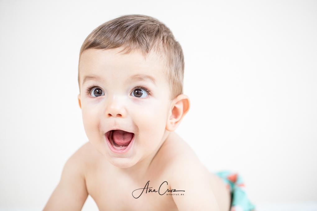 Portfolio de estudio bebés y niños 37I5175