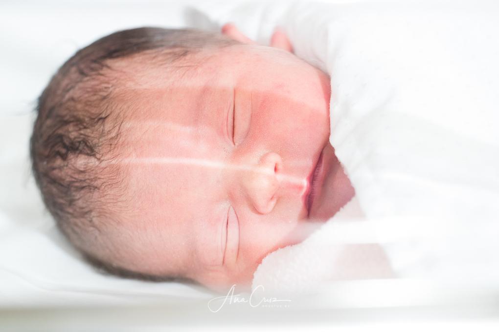 Fotografía de parto ¡emociónate! recien-nacido-en-el-hospital-062