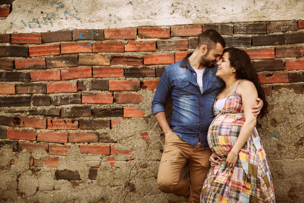 Portafolio de fotografías de embarazo fotos-de-embarazo-021-Madrid-Ana-Cruz