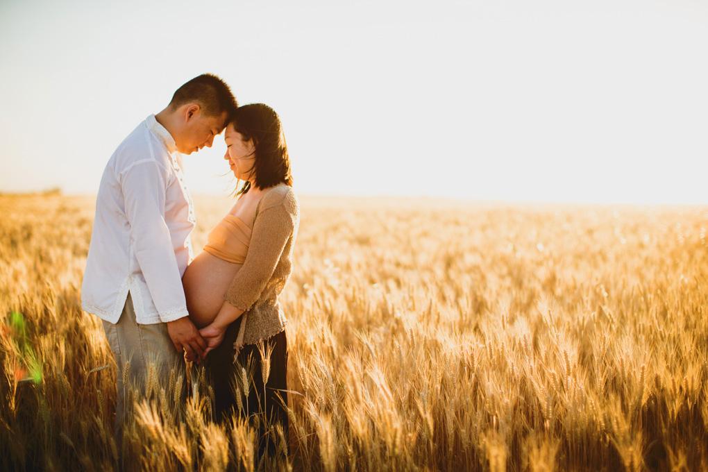Portafolio de fotografías de embarazo fotos-de-embarazo-034-Madrid-Ana-Cruz