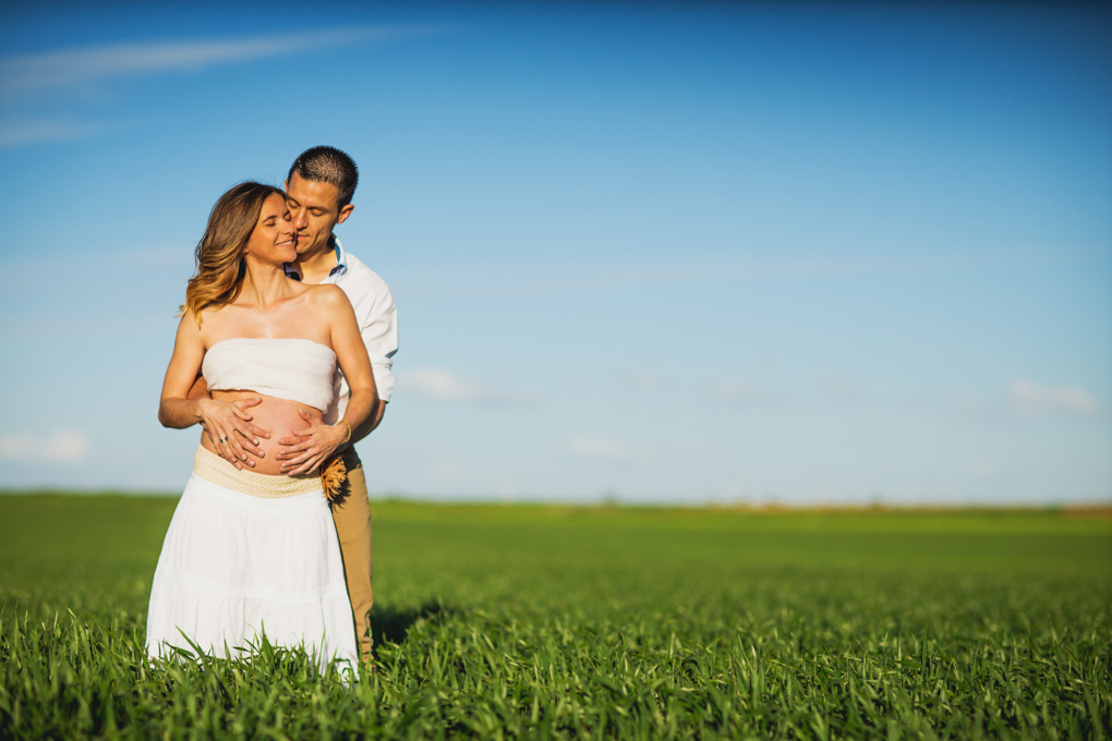 Portafolio de fotografías de embarazo fotos-de-embarazo-090-Madrid-Ana-Cruz