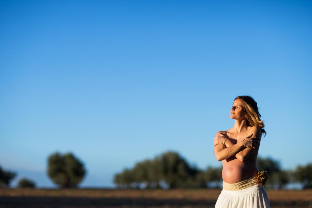 Portafolio de fotografías de embarazo fotos-de-embarazo-092-Madrid-Ana-Cruz