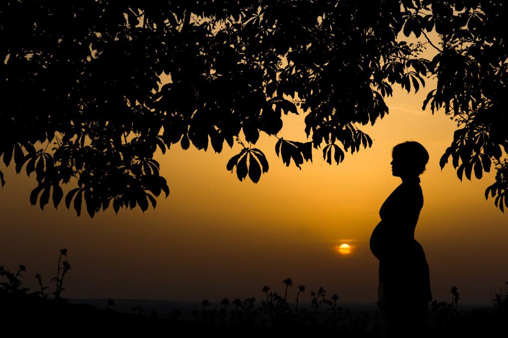 Portafolio de fotografías de embarazo fotos-de-embarazo-101-Madrid-Ana-Cruz