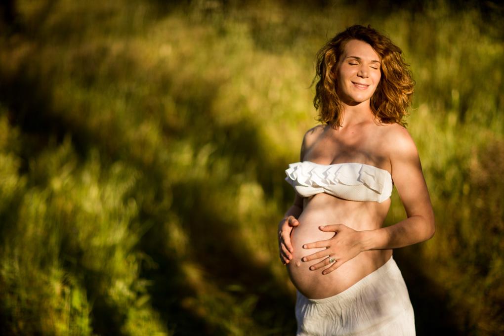 Portafolio de fotografías de embarazo fotos-de-embarazo-103-Madrid-Ana-Cruz