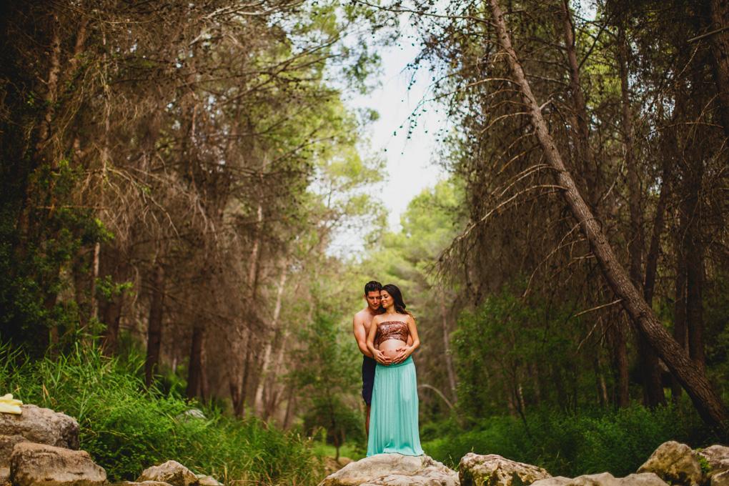 Portafolio de fotografías de embarazo fotos-de-embarazo-113-Madrid-Ana-Cruz