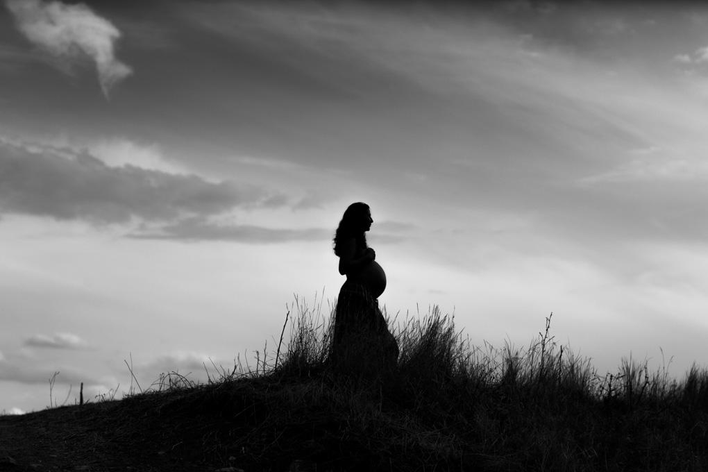 Portafolio de fotografías de embarazo fotos-de-embarazo-121-Madrid-Ana-Cruz
