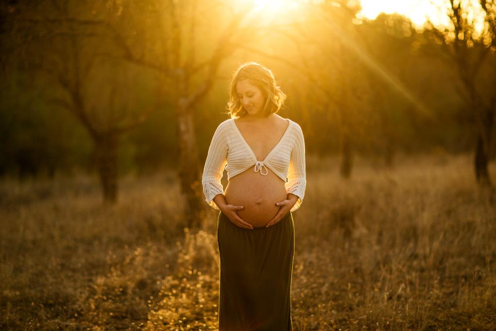 Portafolio de fotografías de embarazo fotos-de-embarazo-135-Madrid-Ana-Cruz