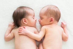 Recién Nacido :: Newborn fotos-de-recien-nacido-0014-Ana-Cruz-300x200